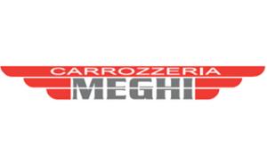 Carrozzeria Meghi