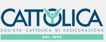 Cattolica Assicurazione Pescantina