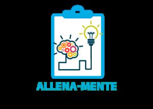 Allena-mente