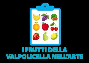 I frutti della Valpolicella