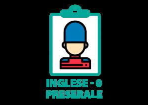 inglese0_preserale