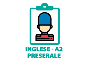 ingleseA2_preserale-1
