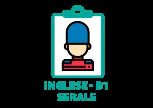 ingleseB1_serale