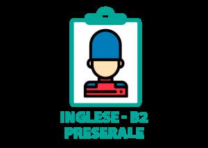 ingleseB2_preserale