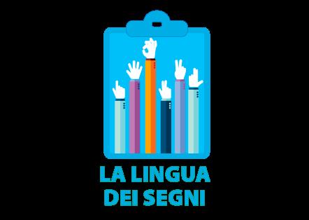 Introduzione alla lingua dei segni