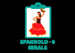 spagnolo0_serale