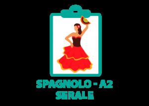 spagnoloA2_serale
