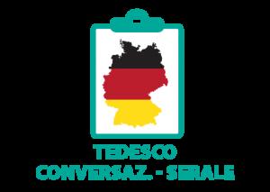 tedescoconversSerale