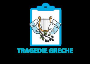 Tragedie greche