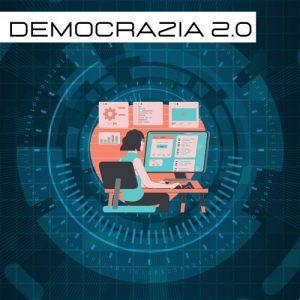 Democrazia 2.0