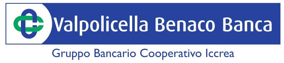Valpolicella Benaco Banca