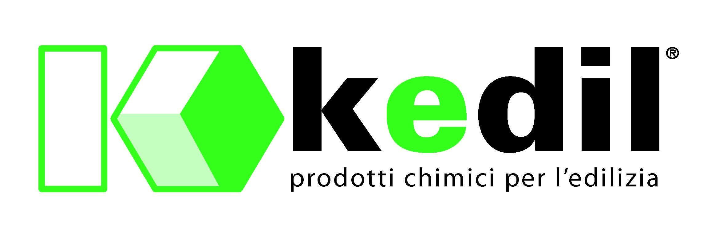 logo Kedil