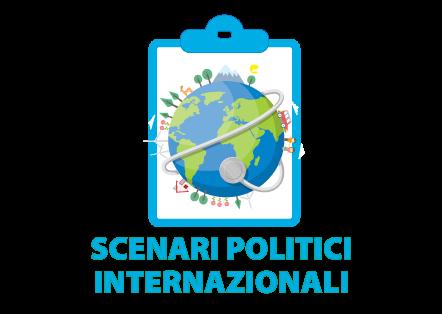 Scenari politici internazionali (1)