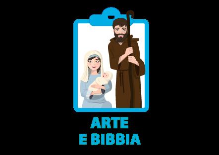 Arte e Bibbia