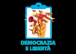 Democrazia e libertà