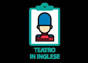 inglese teatro1