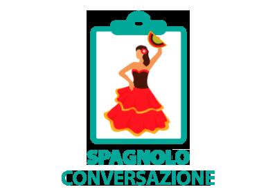 Spagnolo conversazione